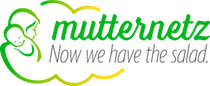 Mutternetz Logo